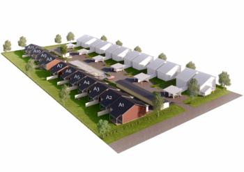 Visate-rakennuspalvelut-myytavat-asunnot-uudiskohteet-oulu-Liikkujantie-A-talo-2
