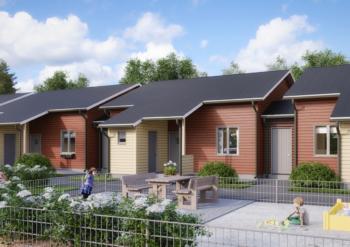 Visate-rakennuspalvelut-myytavat-asunnot-uudiskohteet-oulu-Liikkujantie-A-talo-3